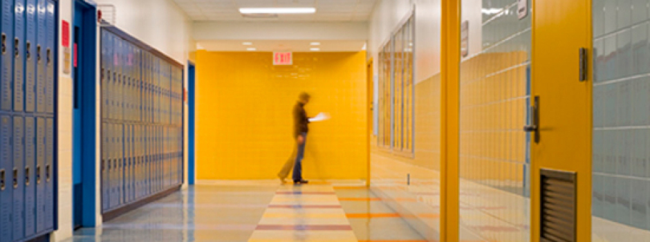school design in nyc by gran kriegel architects