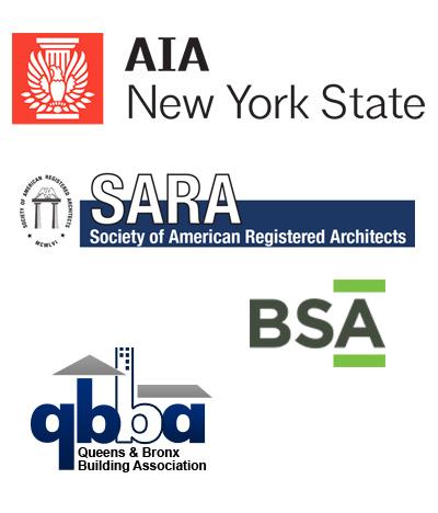 gran kriegel architecture award logos