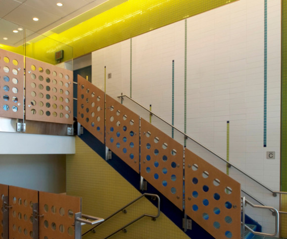 school design and building addition by gran kriegel architects in nyc