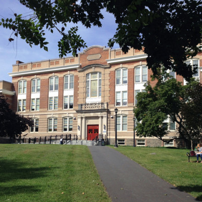 school design and remodeling by gran kriegel architects in nyc