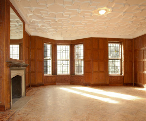 residential architects for home design and interior remodeling by gran kriegel associates in nyc