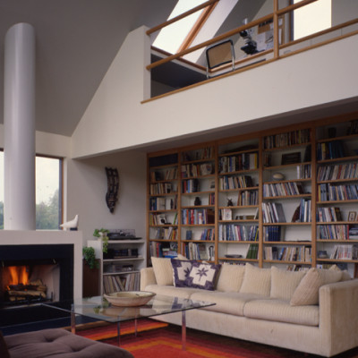 residential architecture interior designer and remodeling by gran kriegel architects
