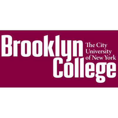 brooklyn college renovation design - lab remodeled by Gran Kriegel Architects in NYC