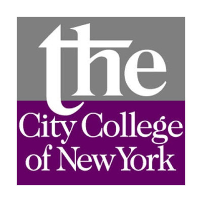 CUNY college renovation design - library remodeled by Gran Kriegel Architects in NYC