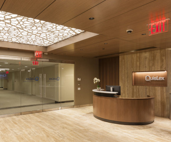new image office design. Gran Kriegel Associates \u2013 Architects And Planners » Quislex New York Office Image Design