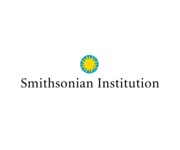 Gran Kriegel Architects providing AE work under Smithsonian term contract