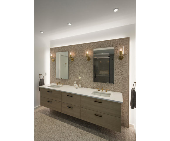 shelter island ny new home design by gran kriegel architects - bathroom design
